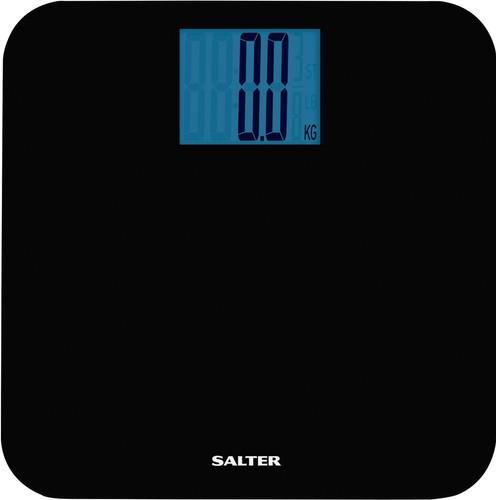 Salter 9275 BK3R Main Image
