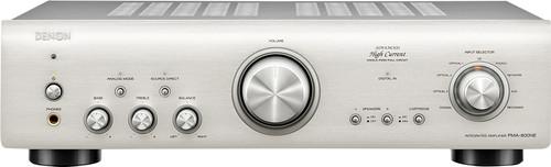 Denon PMA-800NE Silver Main Image