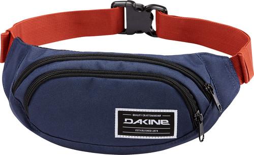 Dakine Hip Pack Darknavy Main Image