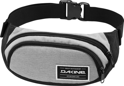 Dakine Hip Pack Laurelwood Main Image