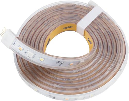 Eve Light Strip 2m extension Main Image