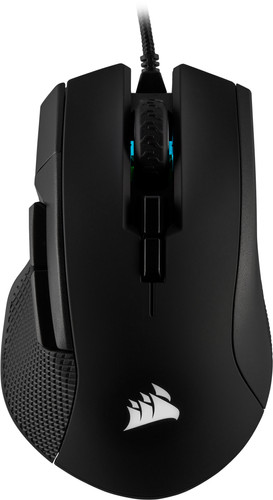 Corsair Ironclaw RGB Gaming Mouse Main Image