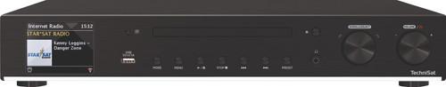 TechniSat DigitRadio 140 Main Image