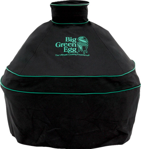 Big Green Egg Afdekhoes MiniMax Main Image