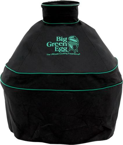 Big Green Egg Afdekhoes Mini Main Image