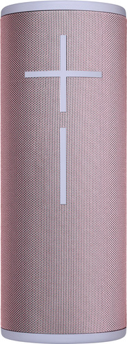 Ultimate Ears MegaBOOM 3 Roze Main Image