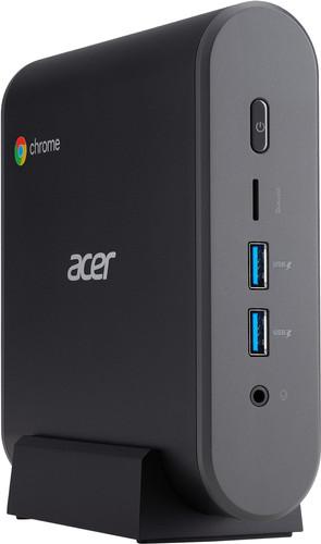 Acer Chromebox CXI3 I1514 Main Image