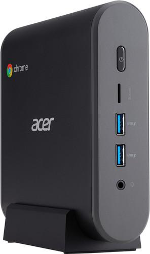 Acer Chromebox CXI3 I3518 Main Image