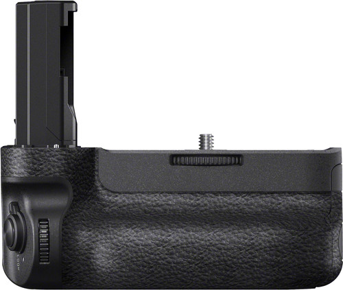 Sony VG-C3EM Battery Grip Main Image