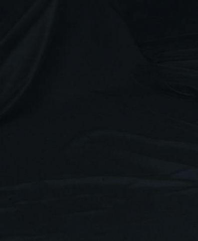 Falcon Eyes Achtergronddoek BCP-02 2,9 x 5 m Zwart Uitwasbaar Main Image