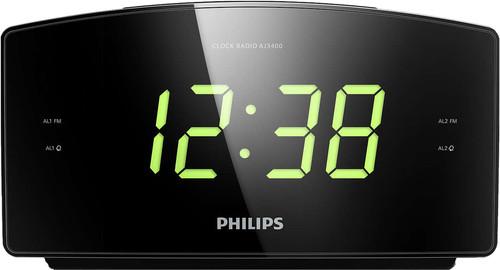 Philips AJ3400/12 Main Image