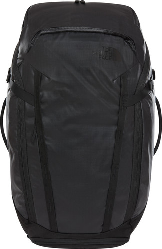 """The North Face Stratoliner Pack 15"""" TNF Black 36L Main Image"""