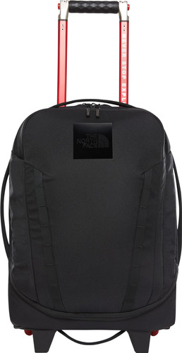 "The North Face Overhead 19 ""TNF Black Main Image"