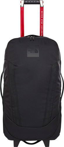 "The North Face Longhaul 30 ""TNF Black Main Image"