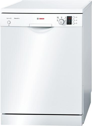 Bosch SMS25AW02E / Freestanding Main Image