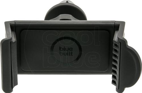 BlueBuilt Universele Telefoonhouder Ventilatierooster Main Image