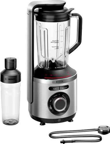 Bosch VitaMaxx MMBV621M vacuum blender Main Image
