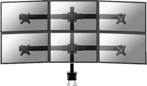 NewStar Monitor Bracket FPMA-D700D6 Main Image