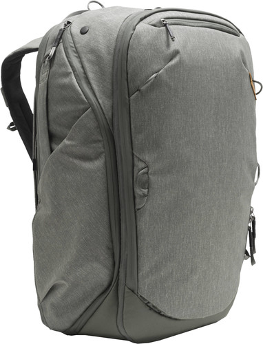 Peak Design Travel Backpack 45L Sage Main Image