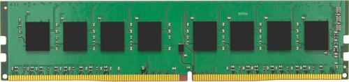 Kingston 8GB DDR4 DIMM 1x8 Main Image