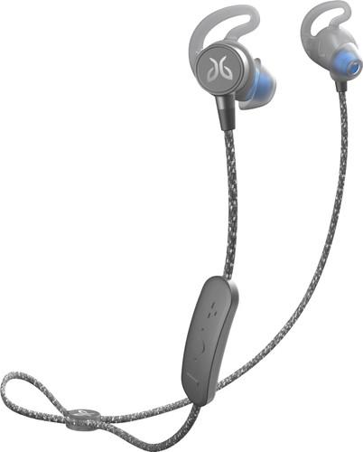 Jaybird Tarah Pro Wireless Sport Gray Main Image