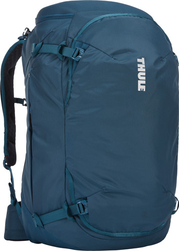 Thule Landmark 40L Women's Blue Main Image
