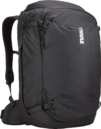 Thule Landmark 40L Men's Zwart Main Image