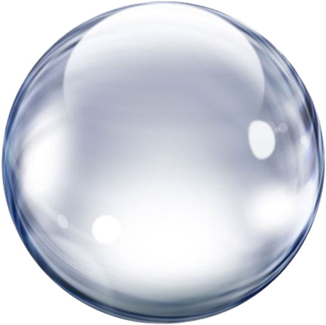 Caruba Lensball 100mm Main Image