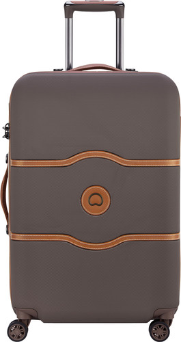 Delsey Châtelet Air Spinner 67cm Chocolate Main Image