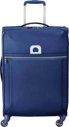 Delsey Brochant 67cm Spinner Blue Main Image