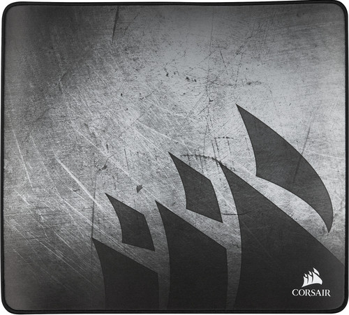 Corsair MM350 Mouse mat XL Main Image