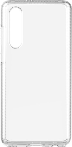 Tech21 Pure Clear Huawei P30 Back Cover Transparant Main Image