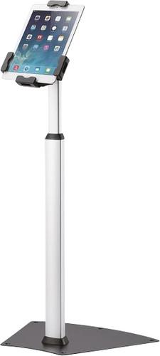 NewStar S200 Vloer Standaard Anti-Diefstal Universele Tablethouder Main Image