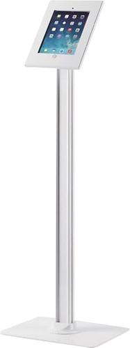 NewStar S300 Floor Standard Anti-Theft Universal Tablet Holder Main Image
