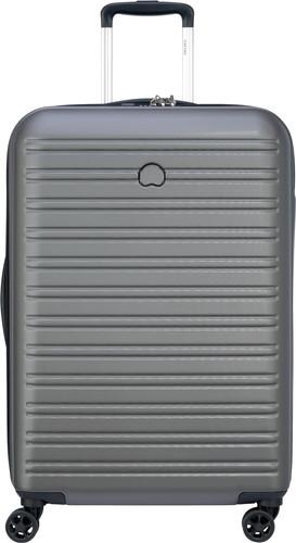 Delsey Segur 2.0 Spinner 70 cm Gray Main Image