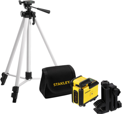 Stanley SLL360 Main Image