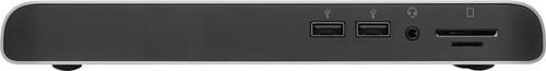 Elgato Thunderbolt 3 Pro Dock Main Image