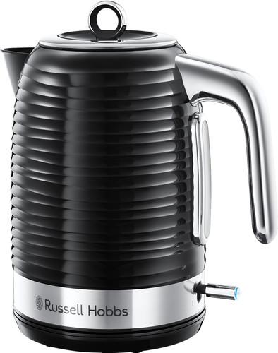 Russell Hobbs 24361-70 Inspire Black Main Image