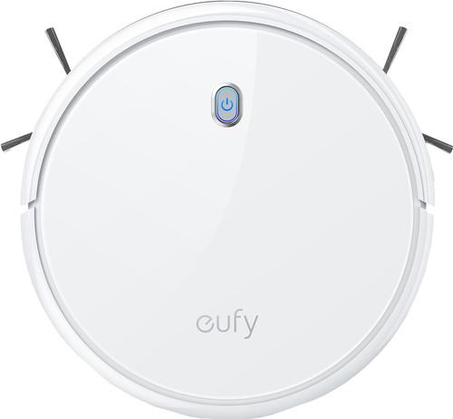 Eufy Robovac 11s White Main Image