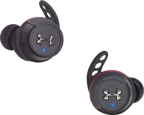 JBL Under Armour Sport Wireless FLASH Main Image