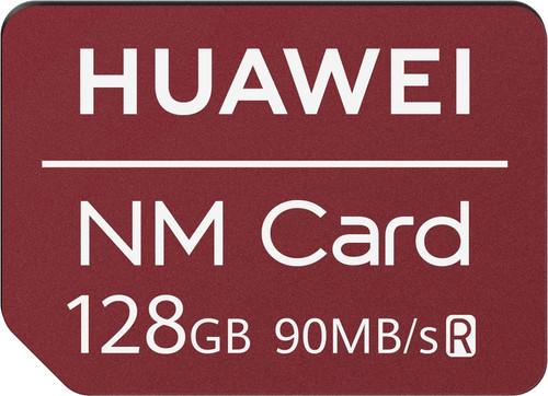 Huawei Nano Memory card 128GB Main Image
