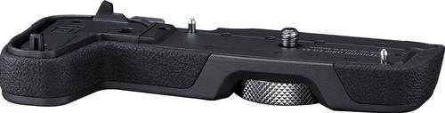 Canon EOS RP Grip (EG-E1) Black Main Image