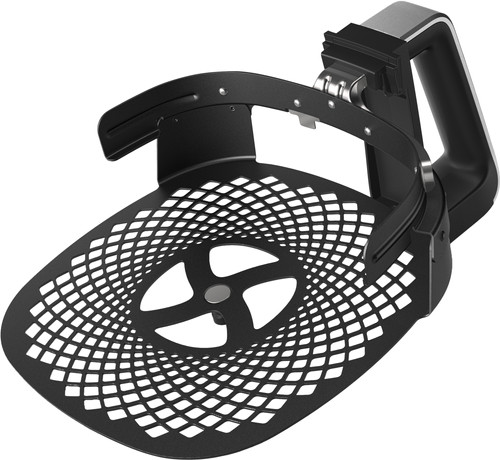 Philips Airfryer HD9953/00 Pizza kit Main Image