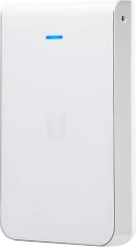 Ubiquiti UniFi AP AC In-Wall HD Main Image