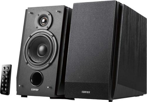 Edifier R1850DB 2.0 Speakerset Main Image