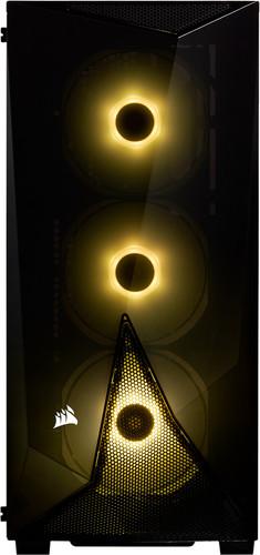 Corsair Carbide Series SPEC-DELTA RGB Main Image