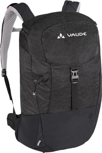 Vaude Wo Skomer Black 24L Main Image