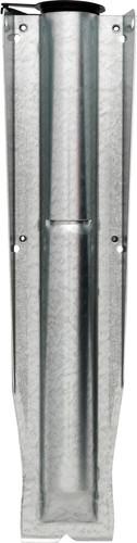 Brabantia Grondanker metaal 35 mm Main Image