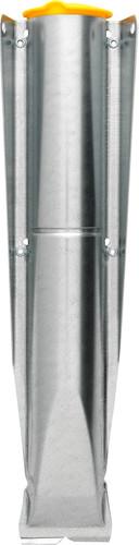 Brabantia Grondanker metaal 50 mm Main Image
