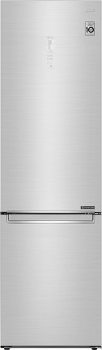 LG GBB72STCXN Door Cooling Main Image